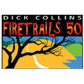 Dick Collins Firetrails 50