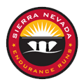 Sierra Nevada Endurance Runs